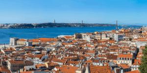 תמונת רקע מאמר אזרחות פורטוגלית