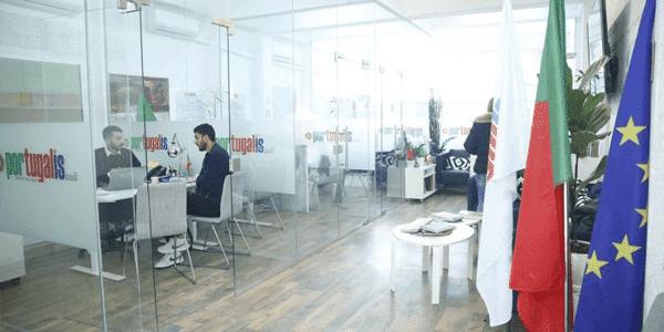מי החברה העומדת מאחורי ההצלחה - הופיע ב-YNET