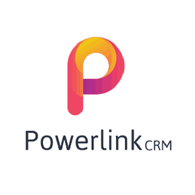 לוגו powerlink