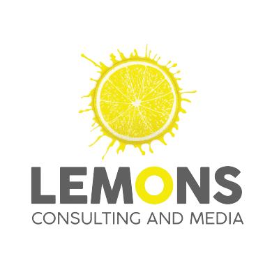 לוגו lemons