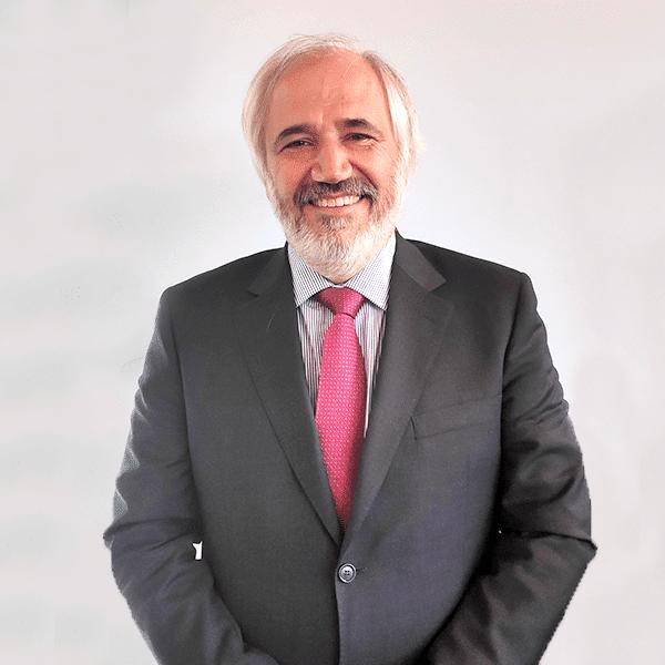 """עו""""ד קרלוס נונס"""