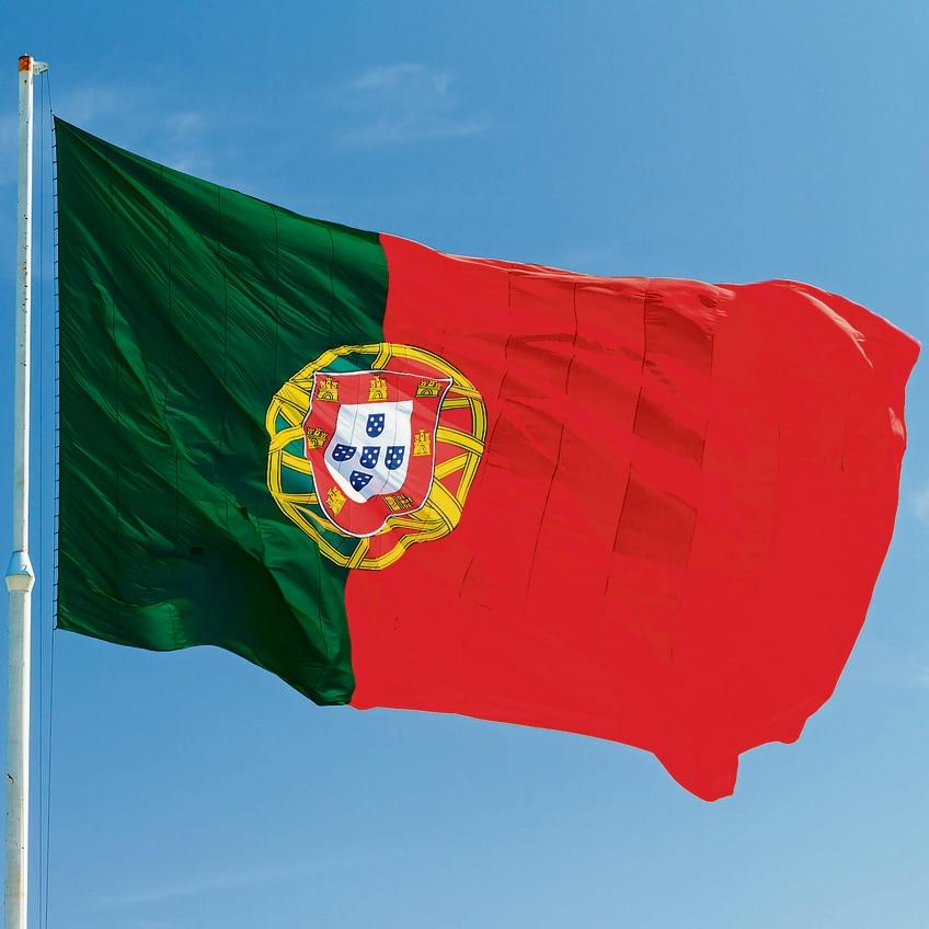 כבר קיבלו אזרחות פורטוגלית