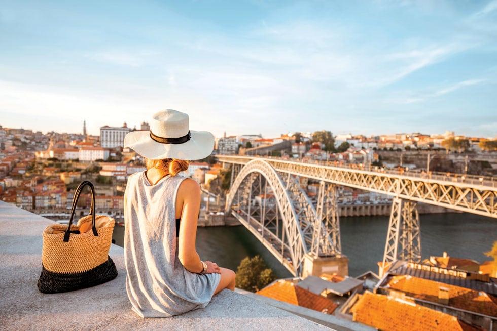 כל מה שרציתן לדעת על אזרחות פורטוגלית